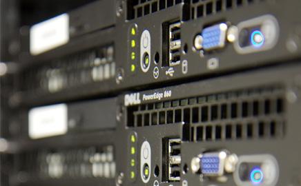 Outsorcing em Tecnologias de Informação